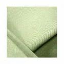 Plain Cotton Fabrics, Gsm: 100-150 Gsm, Use: Garments