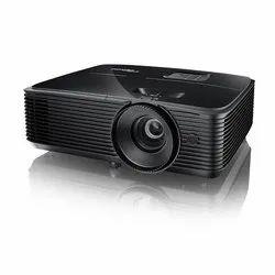 HD 144 X Optoma DLP Projector