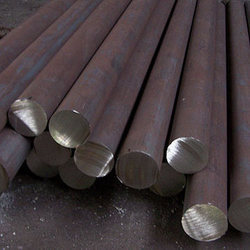 Alloys Steel Round Bars