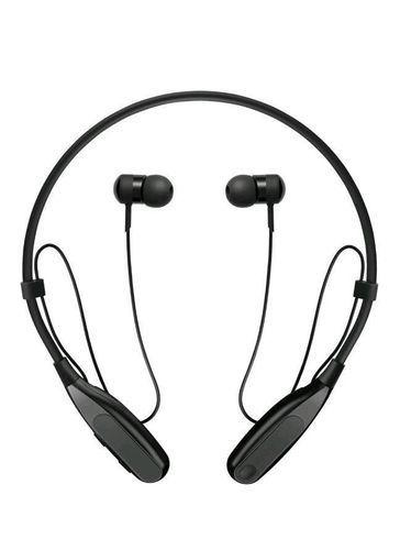 Black Jbl L3 Halo Fusion Bluetooth Headset Rs 550 Piece Ratna Distributors Id 16744873997