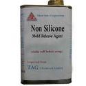 Non Silicone Mold Release Agent