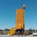 Grain Dryer- EBD 700
