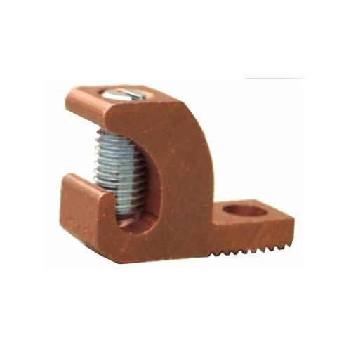 Copper Lay In Lugs - Mechanical Connectors