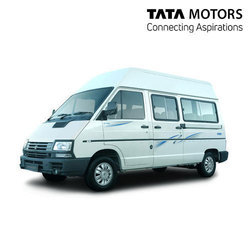 Passenger Vehicle यात्री वाहन Passenger Vehicles