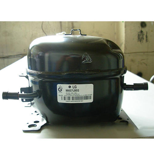 Ma42lmjg Lg Refrigerator Compressor