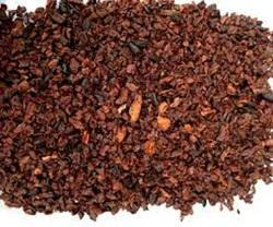Cocoa Husk Extract