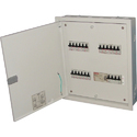 ABB Classic Series DB 16 Way (SPN DB-SHC)