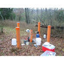 Ground Water Analysis Services