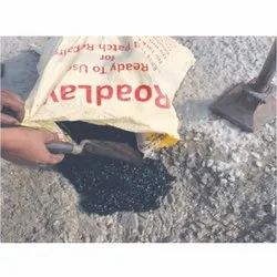 Road Patching Material Roadlay PR Ready Mix
