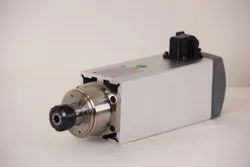 DCE-LS0979.039 Wooden Engraving Spindle Motor