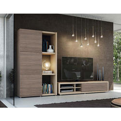 Tv Cabinet In Chennai Tamil Nadu Get Latest Price From