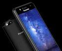 Panasonic P90 Mobile Phone