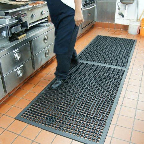 Kitchen Floor Mats Distributor Amp Supplier Taper Edge
