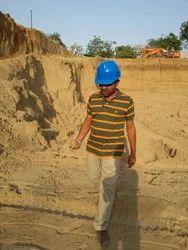 Civil RCC Work
