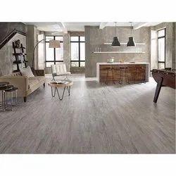 SPC Composite Flooring