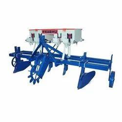 PRABHU Agriculture Planter Machine