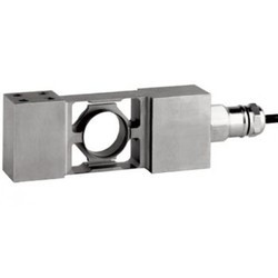 Flintec PC6 Single Point Load Cell