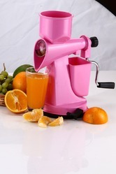 Juice Extractor At Best Price In India
