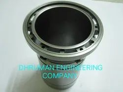 Carrier Cylinder Liners