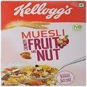 Kelloggs Muesli