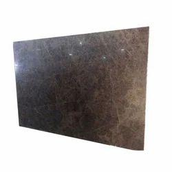 Brown Emperador Marble, 20-25 mm