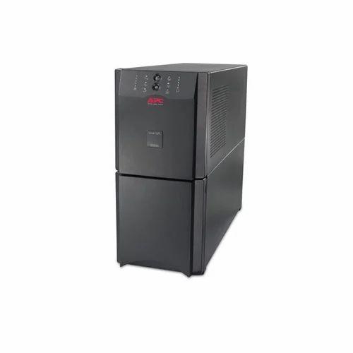 APC By Schneider APC SUA3000UXI 230V Smart UPS Line Interactive | ID