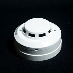 Addressable Multi Sensor Heat Detector