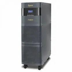 5.5KVA IMaxx Microtek Online UPS