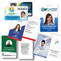 ID Cards Printing Service