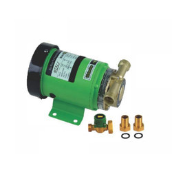 Hot/Cold Water Automatic Pressure Boosting Pump