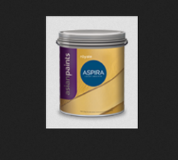 Royale Aspira Asian Paints