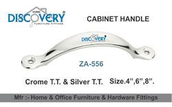 Drawer Pull Cabinet Handle