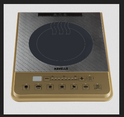 Havells Golden Insta Cook PT Induction Cooker