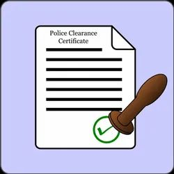 Police Enquiry Services