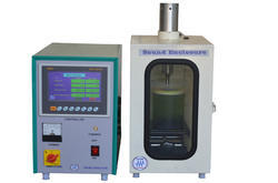 Ultrasonic Liquid Processor