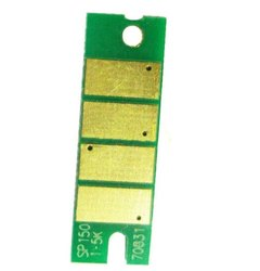 Compatible Chip For Ricoh SP 100 / 111