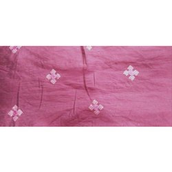 Embroidered 44-45 Designer Georgette Fabric, For Garments