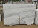 Kumari Adanga Marble