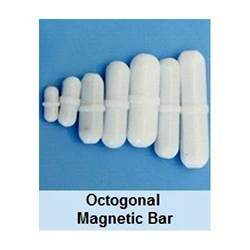 Octogonal Magnetic Bar