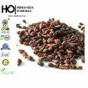 Herbaveda Brown Grape Seeds, Packaging Type: Bag, Packaging Size: 50 Kg