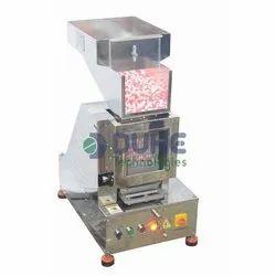 Pharmaceutical Capsule Loader Machine