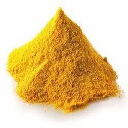 12 Direct  Yellow