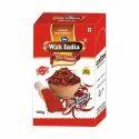 100 Gm Chilli Powder