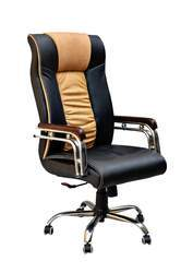 Corporate Chair C-05 HB