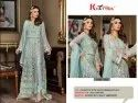 Wedding Collection Pakistani Suit