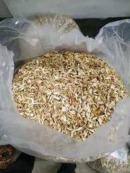 A Grade Dry Oyster Mushroom, Carton, Packaging Size: 10 Kg