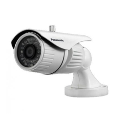 Panasonic PI-HPN203L IR Bullet Camera