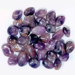Capstona Sps009 Stones