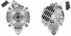 Ford ENDEAVOUR 2 5 Diesel XLT MITSUBISHI 70 Amp Alternator A2tc1479zt