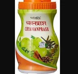 Patanjali Chyawanprash, 1 Kg, Non prescription